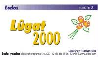 Lugat 2000
